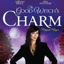The Good Witch's Charm  -  Poster