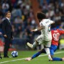 Real Madrid vs. Viktoria Plzen - UEFA Champions League Group G - 454 x 280