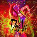 Casey Desmond - Deja Vu