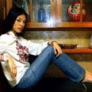 Carmen Soo - 454 x 272