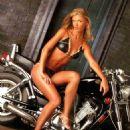 Candice Cassidy - 454 x 568