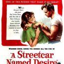 1950s drama films