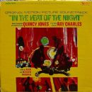 In The Heat Of The Night: Original Motion Picture Soundtrack