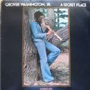 Grover Washington Jr. - A Secret Place