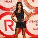 Kelly Gale – 2018 REVOLVE Awards in Las Vegas - 454 x 649