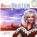 Why, Why, Why / I Couldn't Wait Forever - Dolly Parton - Dolly Parton