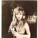 Joan Staley - 454 x 572