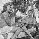 Dito sa aking puso (1972)
