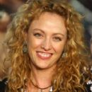 Virginia Madsen - 283 x 400