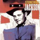 Stonewall Jackson - American Originals