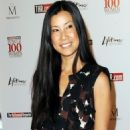 Lisa Ling - 454 x 577