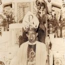 Archbishops of Manila