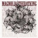 Magnolia Album - The Rat King