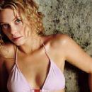 Amanda Detmer - 454 x 341