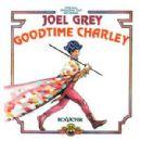 """Goodtime Charley"" 1975 Original Cast Starring Joel Grey, Ann Reinking, RCA Victor Records"