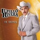 Lupillo Rivera - 454 x 454