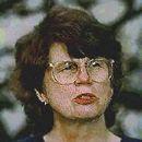 Janet Reno - 195 x 270