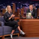 Carrie Underwood – The Tonight Show Starring Jimmy Fallon - 454 x 302