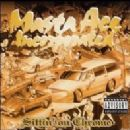 Masta Ace Incorporated Album - Sittin' on Chrome