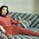 Hedy Lamarr - 454 x 302