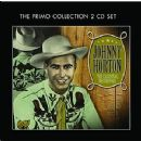 Johnny Horton - The Essential Recordings