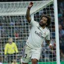 Real Madrid vs. Viktoria Plzen - UEFA Champions League Group G - 438 x 600