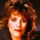 Nancy Lee Grahn - 230 x 340
