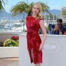 """Cannes Film Festival 2010 - """"Tall Dark Stranger"""" Photocall"""