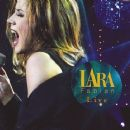 Lara Fabian - Live
