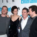 Katherine Waterston – 'Alien: Covenant' Screening in New York - 454 x 302