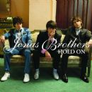 The Jonas Brothers Album - Hold On