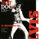 Elvis Presley - 454 x 590