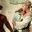 Les misérables - Charlotte Gainsbourg - 454 x 256