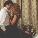 John Travolta and Kelly Preston - 331 x 277