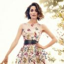 Rose Byrne - California Style Magazine Pictorial [United States] (May 2015)
