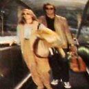 Clint Eastwood and Sondra Locke - 242 x 288