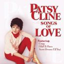 Patsy Cline - Patsy Cline Sings Songs of Love
