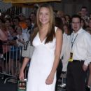Amanda Bynes - World Premiere Of 'Pirates Of The Caribbean: The Curse Of The Black Pearl' On June 28, 2003 At Disneyland In Anaheim, California