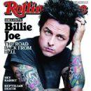 Billie Joe Armstrong - 454 x 592