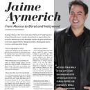 Jaime Aymerich - 454 x 588