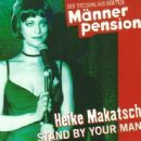 Heike Makatsch - Stand By Your Man