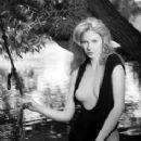 Svetlana Khodchenkova - 236 x 302