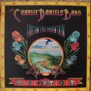 Charlie Daniels - 454 x 459