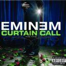 Curtain Call (Deluxe Explicit)