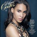 Palace Costes Magazine Summer 2017 - 454 x 609