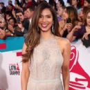 Roselyn Sanchez- 16th Latin GRAMMY Awards - Show - 405 x 600