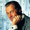 Rex Harrison  My Fair Lady - 454 x 269