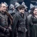 Game of Thrones » Season 5 » High Sparrow (2015)
