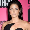 Marie Avgeropoulos- Entertainment Weekly Hosts Its Annual Comic-Con Party at FLOAT at The Hard Rock Hotel in San Diego in Celebration of Comic-Con 2016 - Arrivals