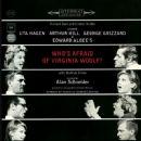 Various Artists - 454 x 451